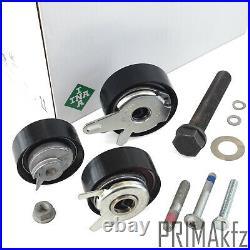 INA 530 0484 30 Zahnriemensatz + Wasserpumpe VW T4 Transporter LT 28 2.5 TDI SDI