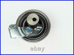 Zahnriemen KIT Satz 1,9 TDI Pumpe Düse PD VW Golf 4 Audi A3 Passat 3BG Polo 9N