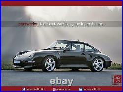 Zahnriemensatz Für Porsche 944 S 944s S2 944s2 968 16v Zahnriemen Laufrollen